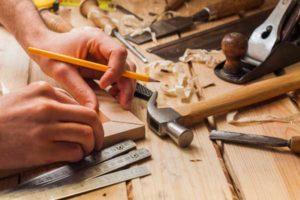 carpinteros economicos en pamplona