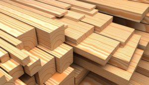 tipos madera carpintería zunzarren