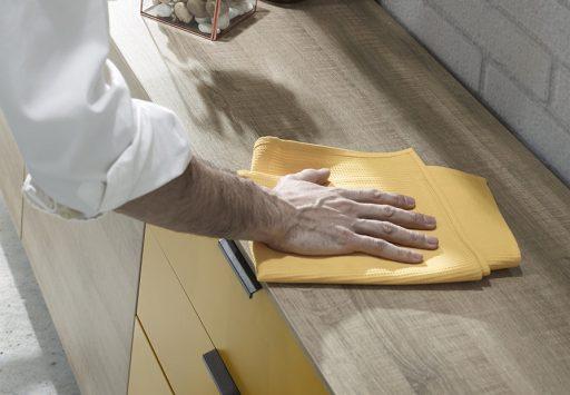 cuidar muebles carpinteria zunzarren