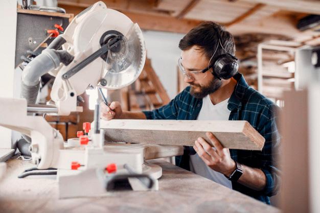 ventajas-de-la-madera-en-construccion