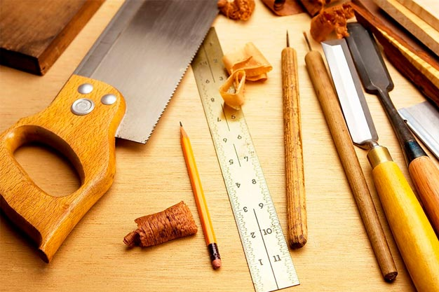 herramientas-de-carpinteria