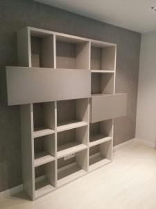 2 mueble salon