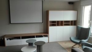 6 mueble salon
